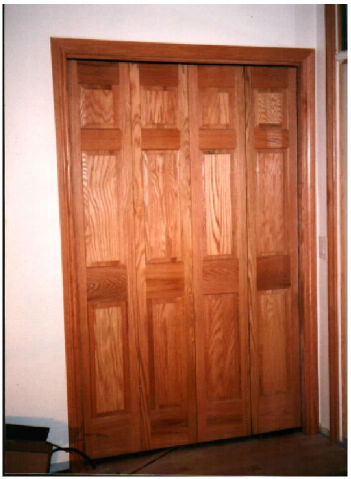 trimdoor1.jpg